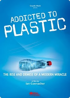 avoid use of plastics essay The easy evaporation and wide use of plastic bags 3  avoid using plastic cups  made of rigid polystyrene in drinking tea, coffee and 13 other hot drinks use.